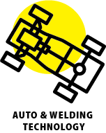 Automotive and Welding Technology