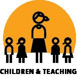 Children and Teaching