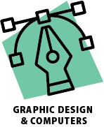 Graphic Design and Computers