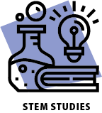 STEM Studies-Science, Engineering and Math