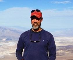 image of Jeff Tolhurst