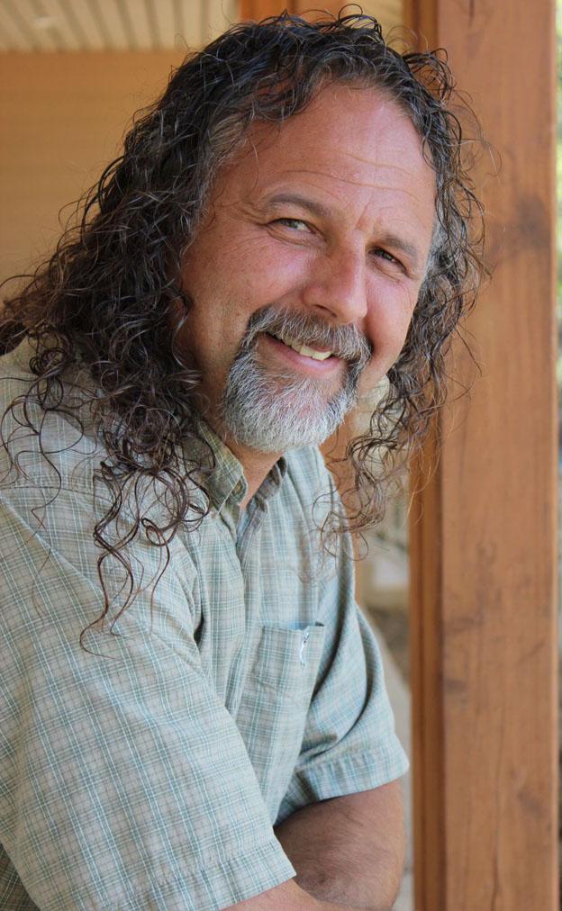 image of jim retemeyer