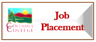 Job Placement Button