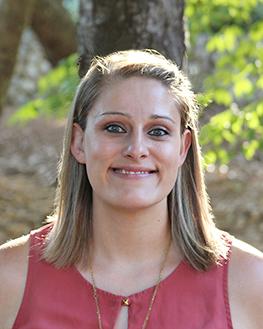 Kelsey Halstead