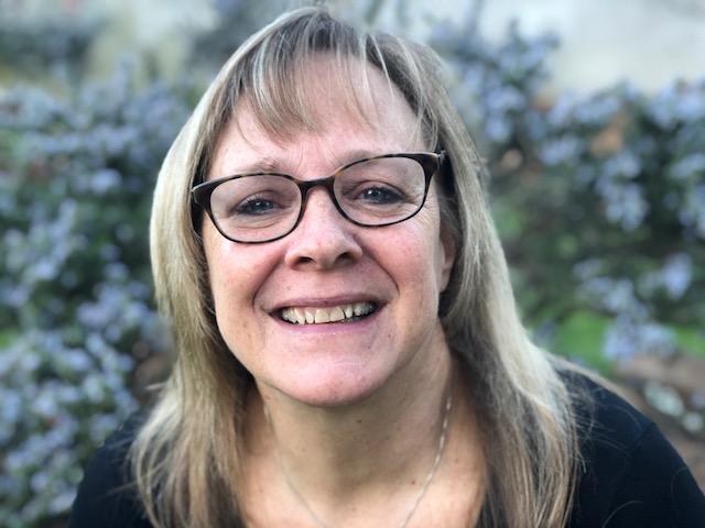 Melissa Colon's Profile