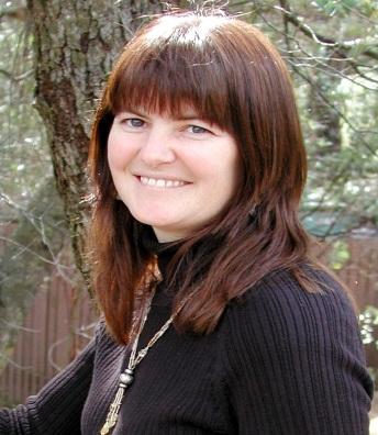 Adrienne Seegers