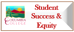 Student Equity Button