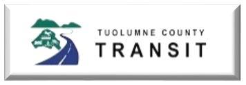Tuolumne Transit
