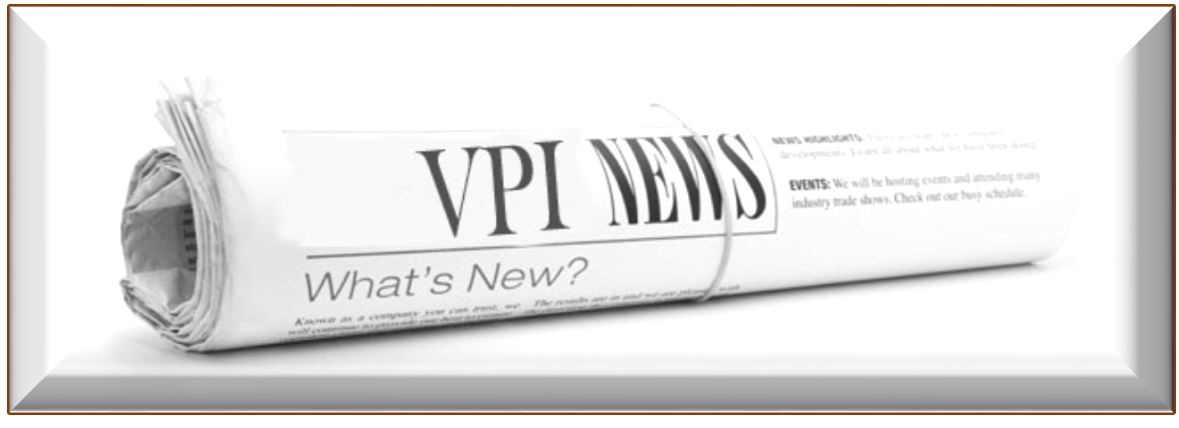 VIP news button
