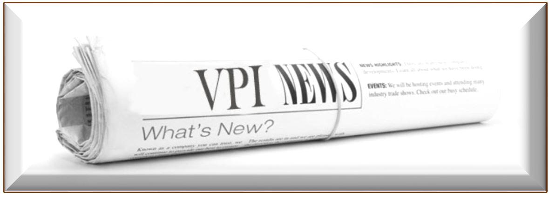 VIP News Link