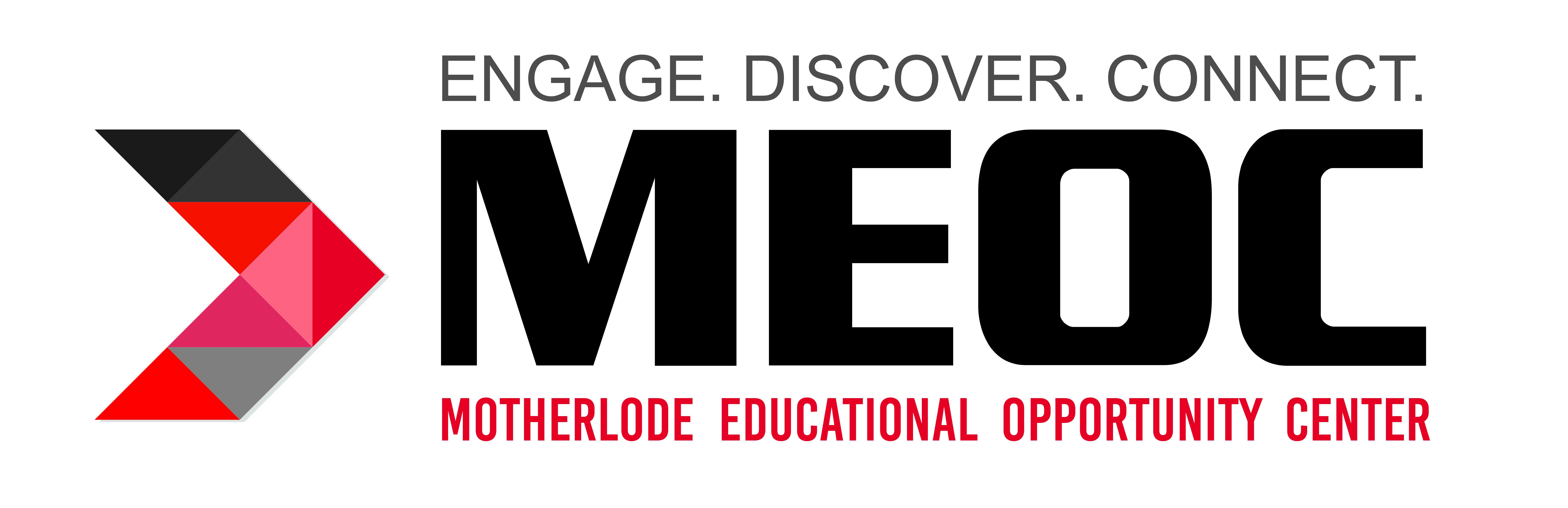 MEOC logo