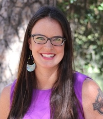 Stephanie Beaver Alder