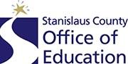 StanCOE logo